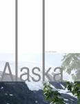 Alaska - Photographi