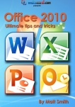 MS Office 2010 Tips and Tricks
