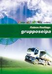 Gruppo Seipa - Future Feelings