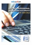 Your Guide To Create Professional Documents on Word